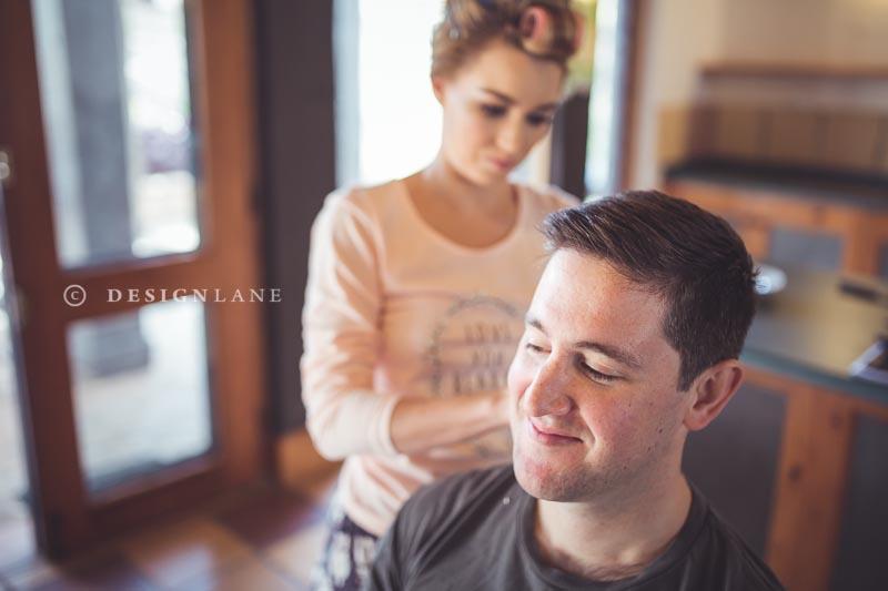 wedding-photograpy-newcastle-J&R-10.jpg