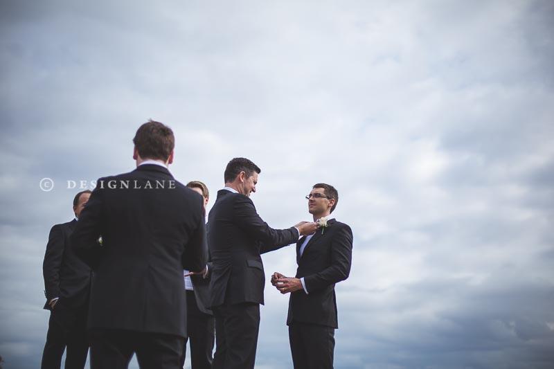 wedding-photograpy-newcastle-J&R-15.jpg