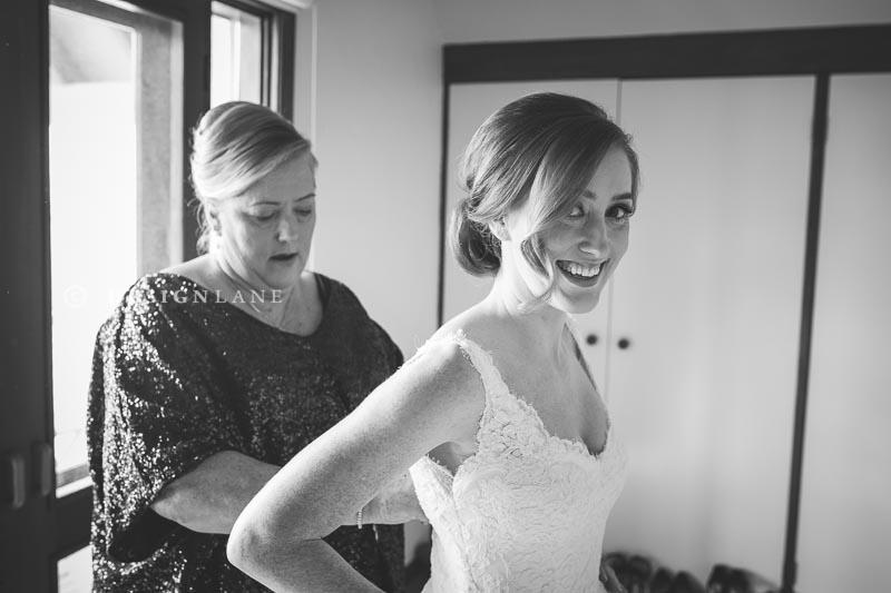 wedding-photograpy-newcastle-J&R-16.jpg
