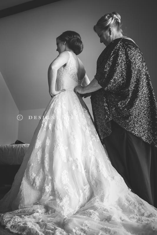 wedding-photograpy-newcastle-J&R-17.jpg