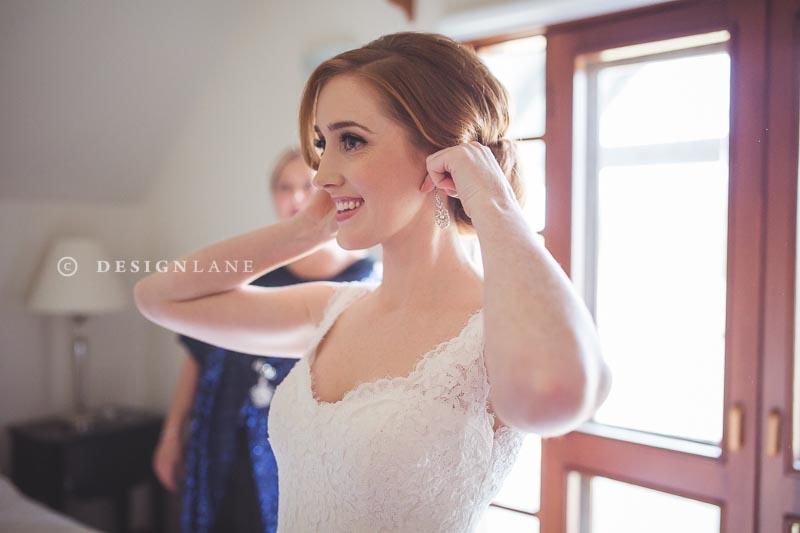 wedding-photograpy-newcastle-J&R-19.jpg