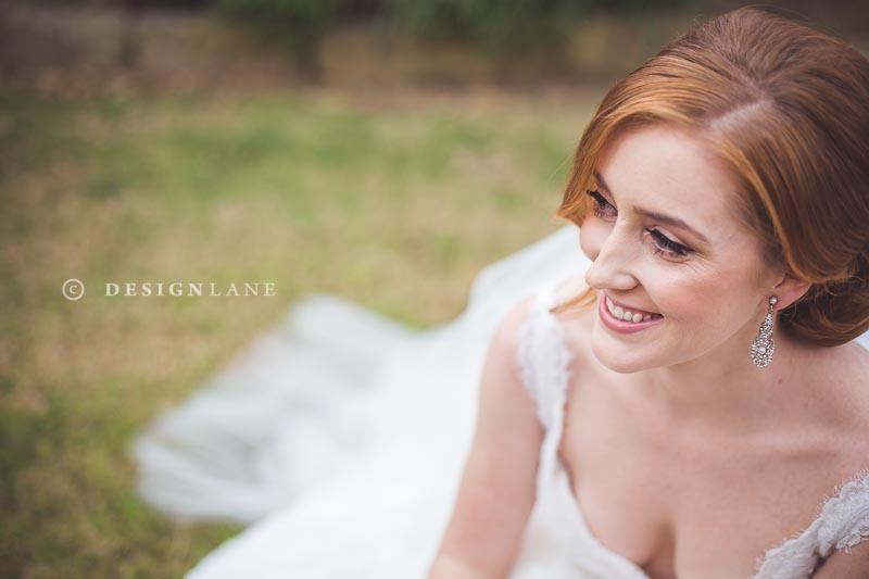 wedding-photograpy-newcastle-J&R-21.jpg