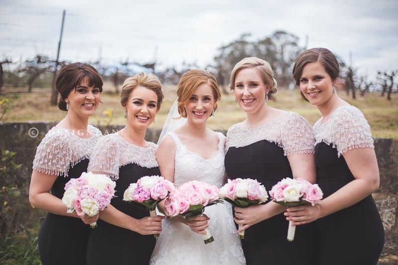 wedding-photograpy-newcastle-J&R-22.jpg