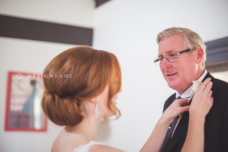 wedding-photograpy-newcastle-J&R-20.jpg