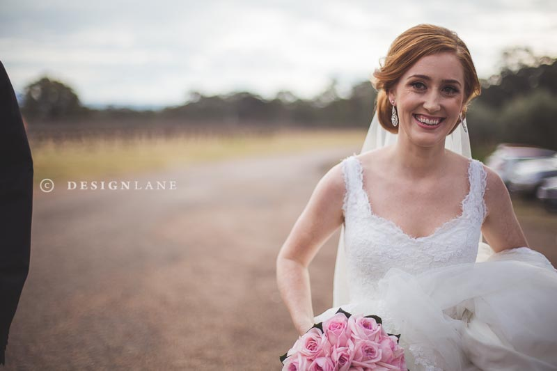 wedding-photograpy-newcastle-J&R-23.jpg