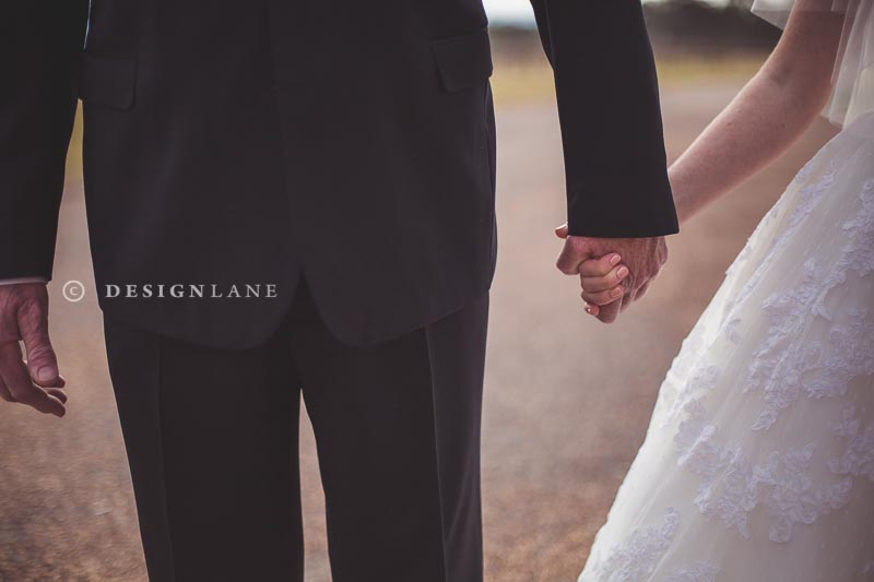 wedding-photograpy-newcastle-J&R-24.jpg