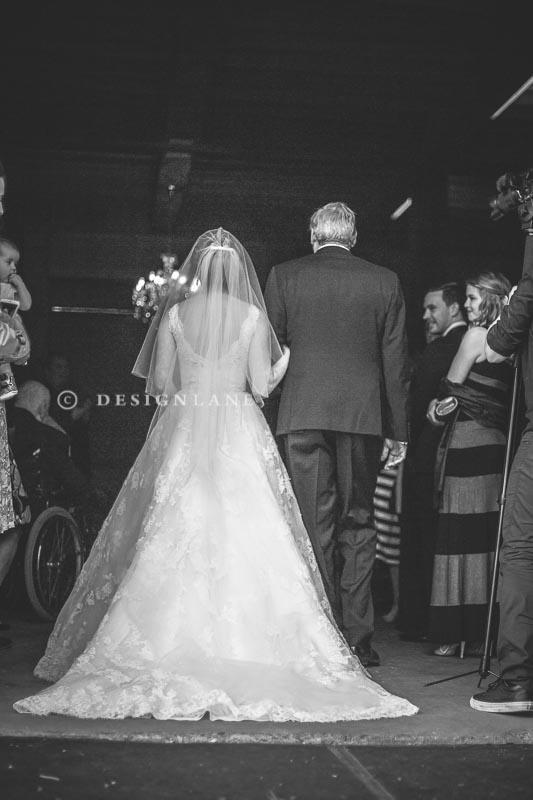 wedding-photograpy-newcastle-J&R-25.jpg