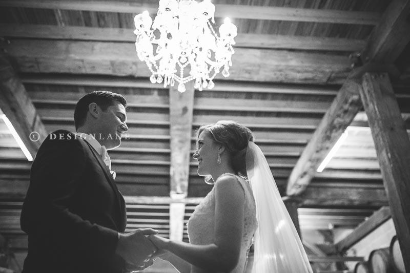 wedding-photograpy-newcastle-J&R-27.jpg