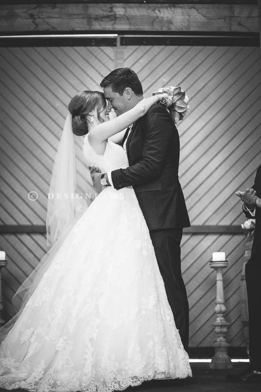 wedding-photograpy-newcastle-J&R-28.jpg