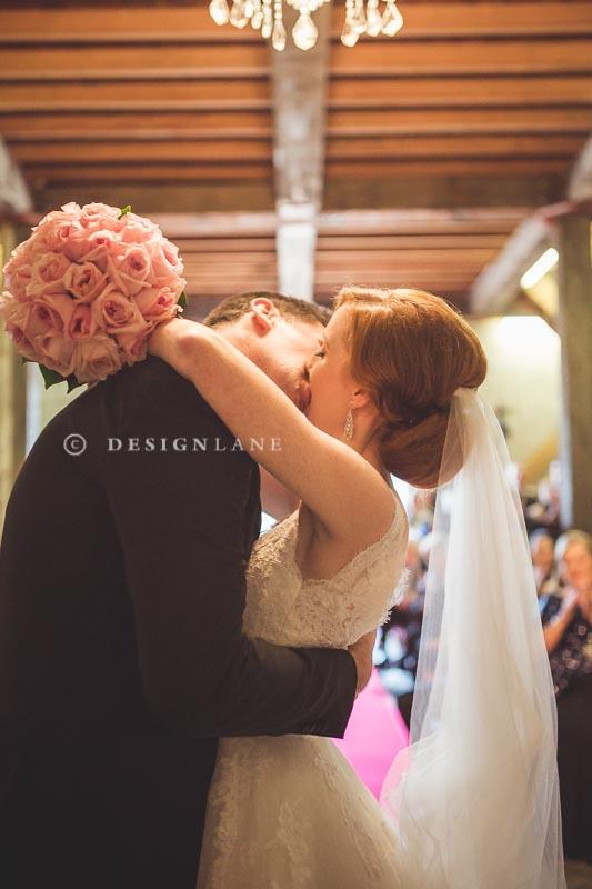 wedding-photograpy-newcastle-J&R-29.jpg