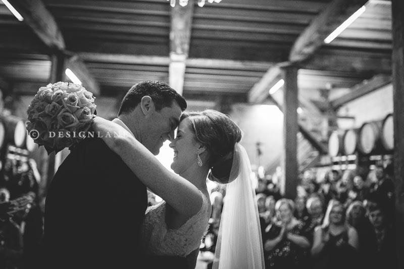 wedding-photograpy-newcastle-J&R-30.jpg
