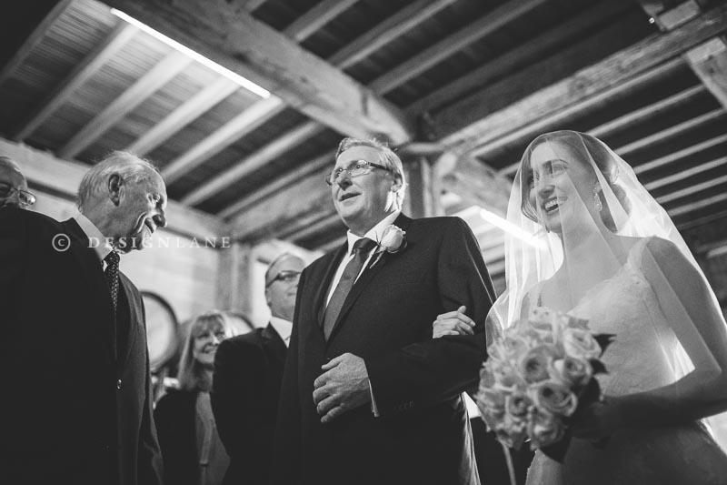wedding-photograpy-newcastle-J&R-26.jpg