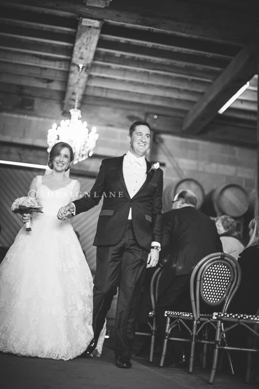 wedding-photograpy-newcastle-J&R-31.jpg