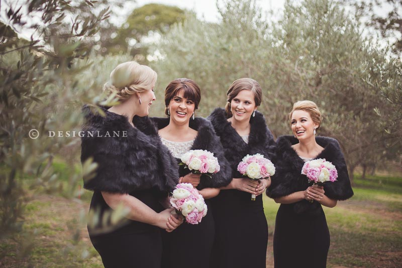 wedding-photograpy-newcastle-J&R-33.jpg