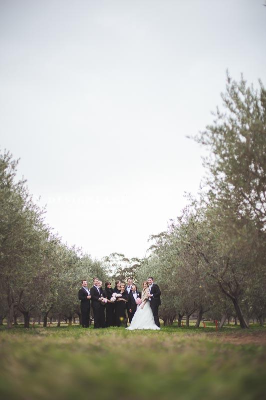 wedding-photograpy-newcastle-J&R-34.jpg
