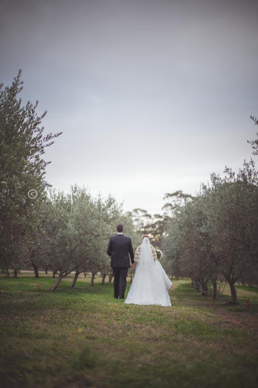 wedding-photograpy-newcastle-J&R-35.jpg