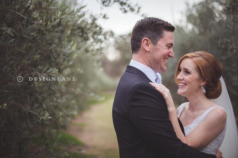 wedding-photograpy-newcastle-J&R-37.jpg