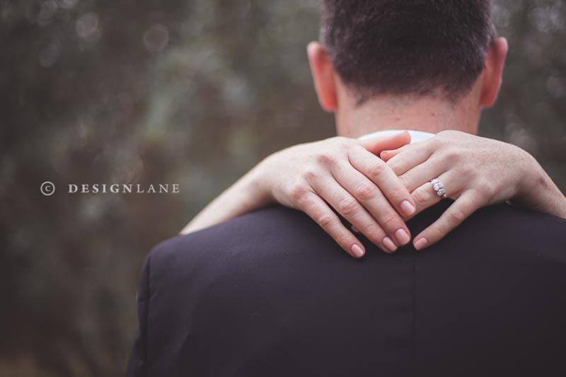 wedding-photograpy-newcastle-J&R-38.jpg