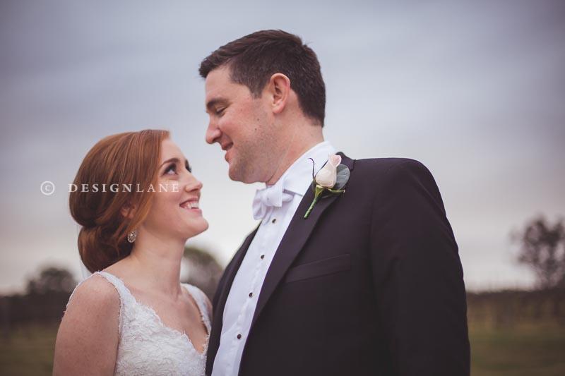 wedding-photograpy-newcastle-J&R-40.jpg
