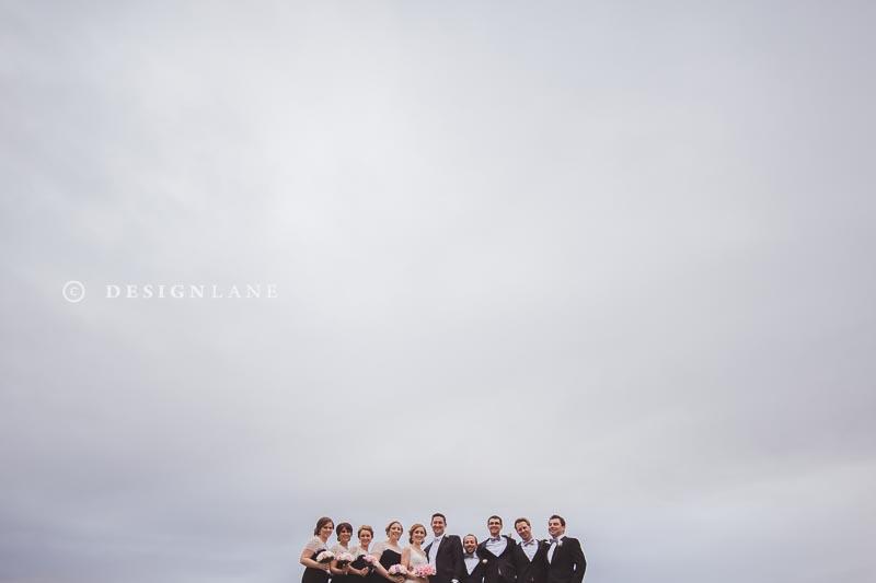 wedding-photograpy-newcastle-J&R-41.jpg