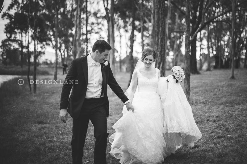 wedding-photograpy-newcastle-J&R-42.jpg