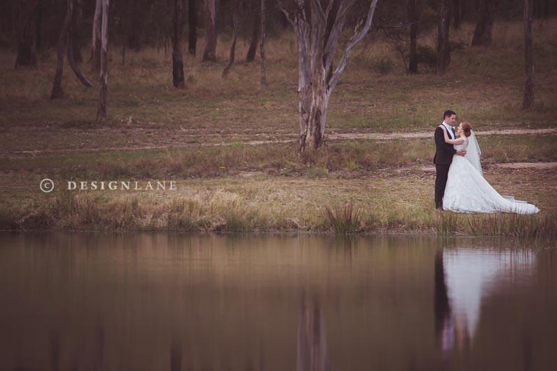 wedding-photograpy-newcastle-J&R-43.jpg