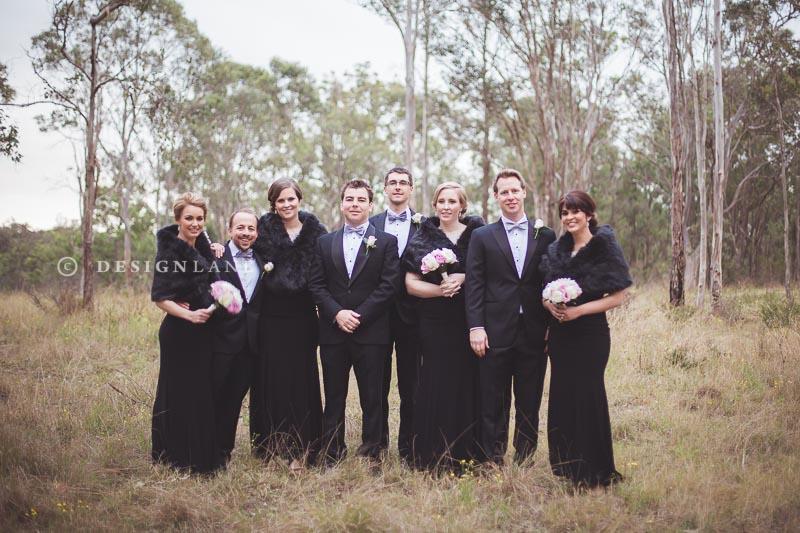 wedding-photograpy-newcastle-J&R-45.jpg