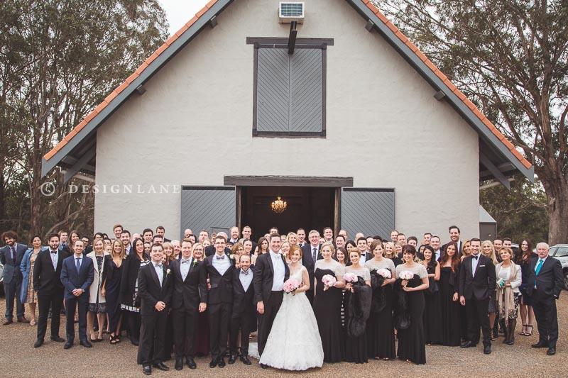 wedding-photograpy-newcastle-J&R-32.jpg