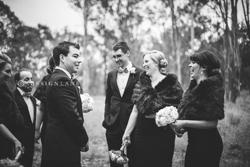 wedding-photograpy-newcastle-J&R-46.jpg