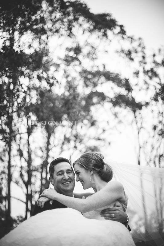 wedding-photograpy-newcastle-J&R-48.jpg