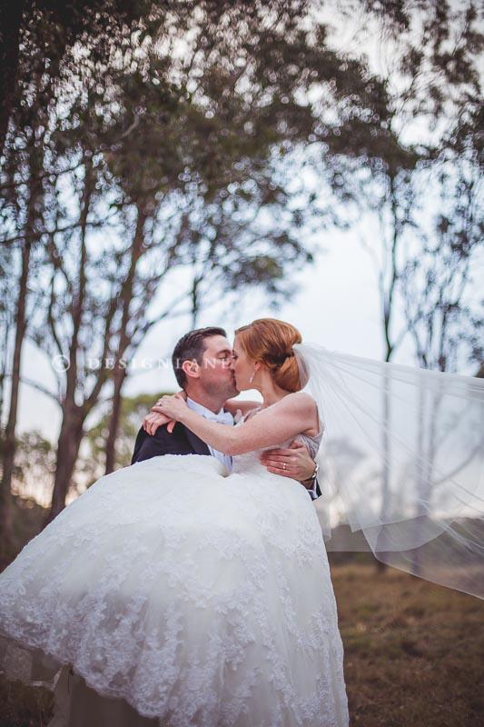 wedding-photograpy-newcastle-J&R-49.jpg
