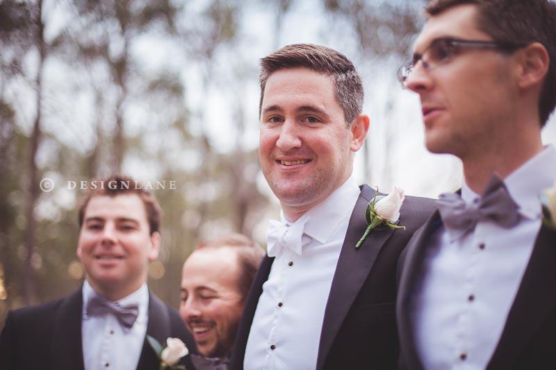 wedding-photograpy-newcastle-J&R-47.jpg