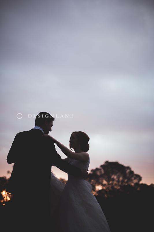 wedding-photograpy-newcastle-J&R-50.jpg