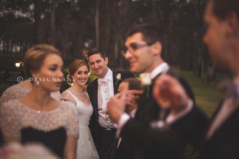 wedding-photograpy-newcastle-J&R-52.jpg