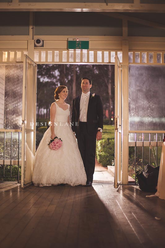 wedding-photograpy-newcastle-J&R-53.jpg