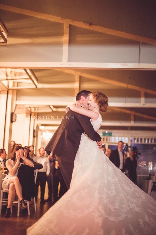 wedding-photograpy-newcastle-J&R-55.jpg