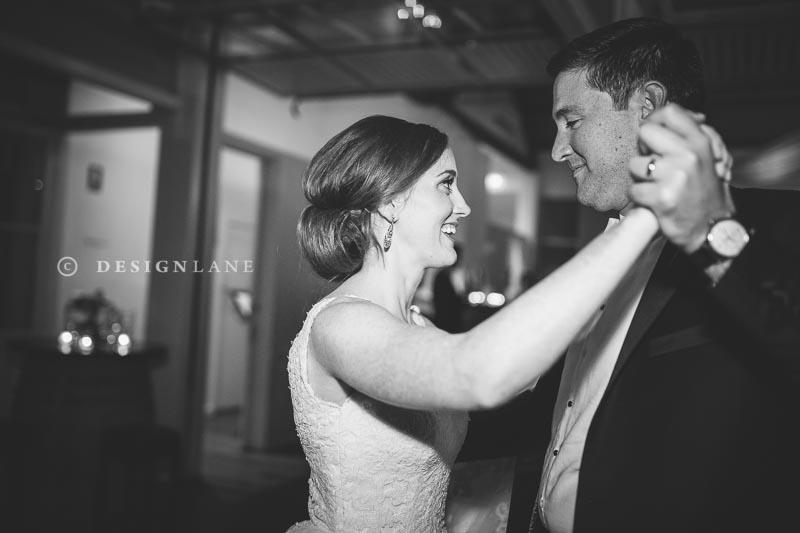 wedding-photograpy-newcastle-J&R-54.jpg