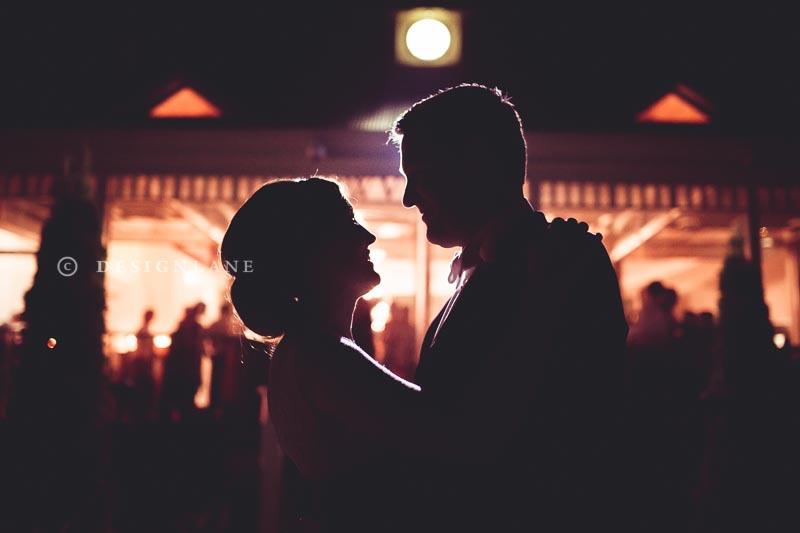 wedding-photograpy-newcastle-J&R-57.jpg