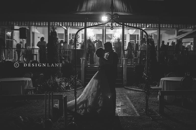 wedding-photograpy-newcastle-J&R-56.jpg
