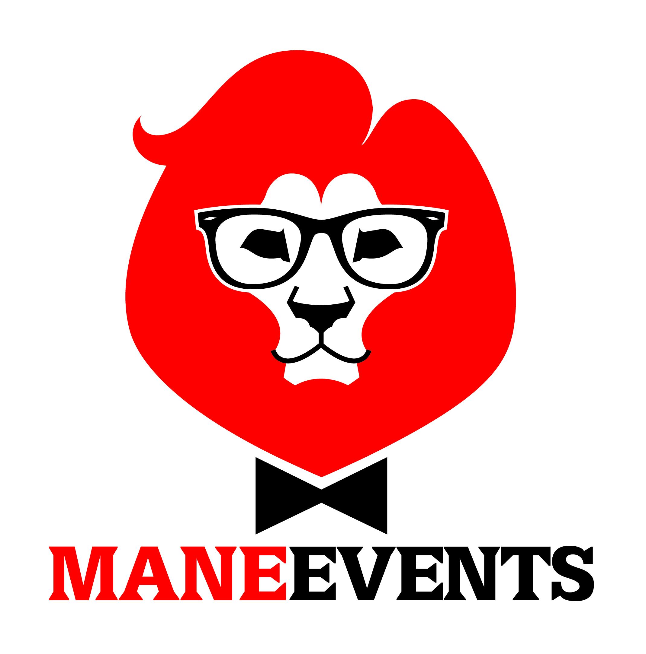 ManeEvents_Logo_HR.jpg