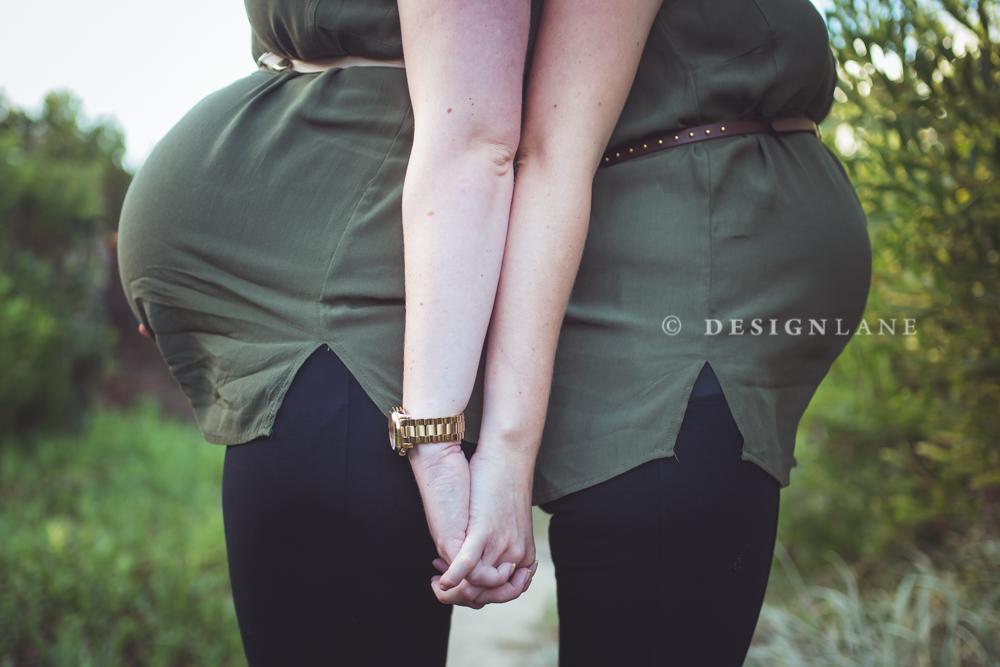 Chantel & Tiffany_27.jpg