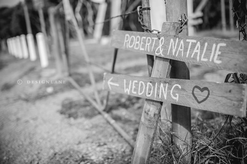rob&nat-187.jpg