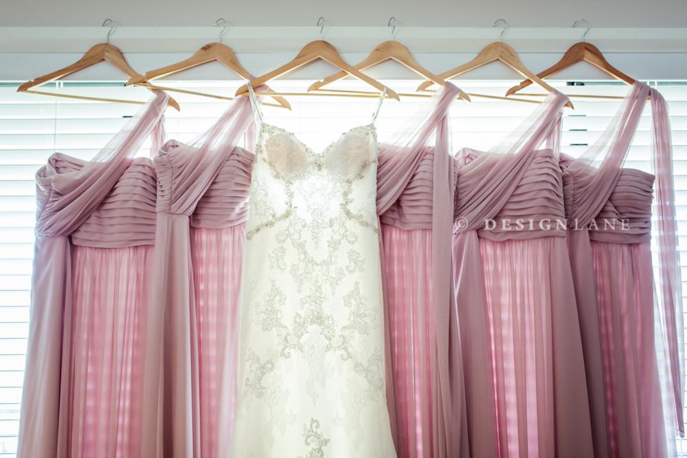 S&C_wedding_3.jpg