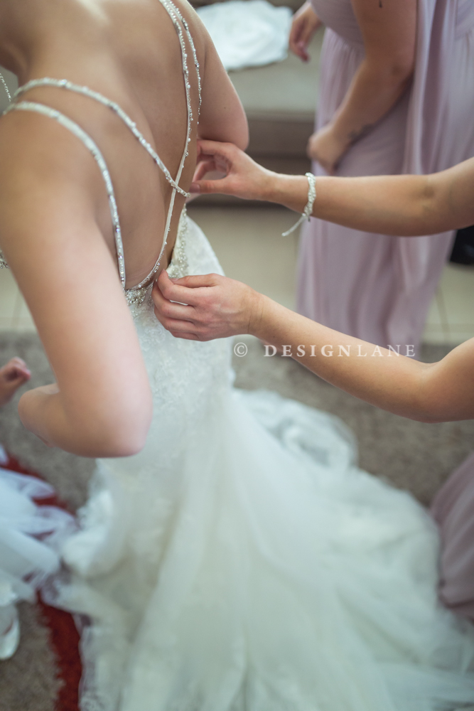 S&C_wedding_166.jpg