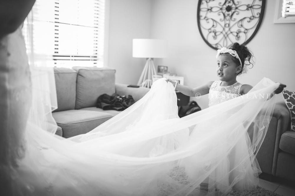 S&C_wedding_177.jpg