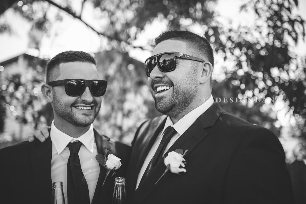 S&C_wedding_185.jpg