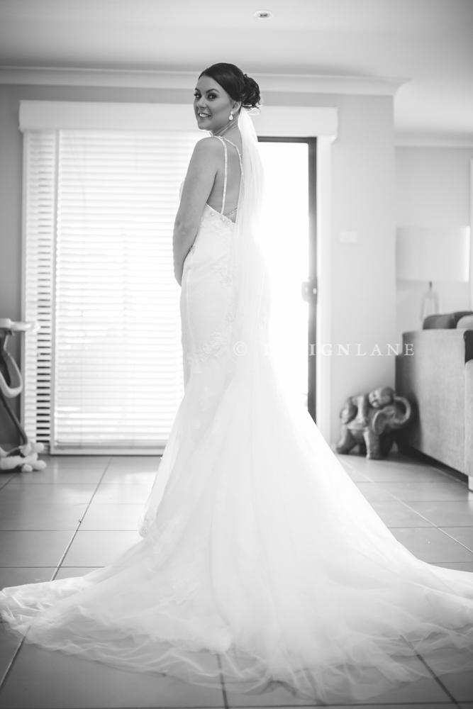 S&C_wedding_195.jpg