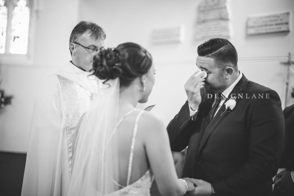 S&C_wedding_278.jpg