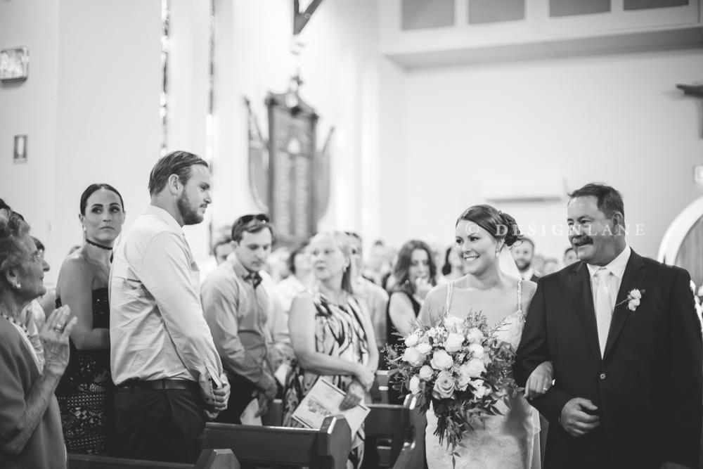 S&C_wedding_274.jpg