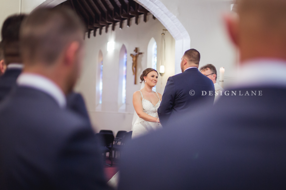 S&C_wedding_288.jpg